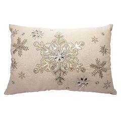 Decorative & Throw Pillows | Kohl\'s