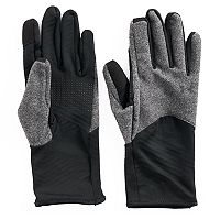 Women's Under Armour Survivor Fleece Tech Gloves