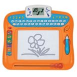 Winfun Write 'N Draw Learning Board