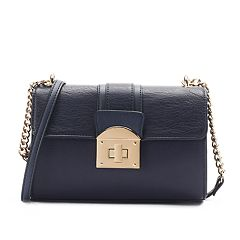 Apt. 9® Jade Crossbody Bag