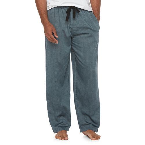 Men's Jockey Woven Lounge Pants