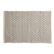 SONOMA? Goods for Life Ogee Bath Rug