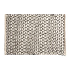 SONOMA™ Goods for Life Ogee Bath Rug