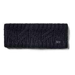Women's Under Armour Around Town Knit Headband