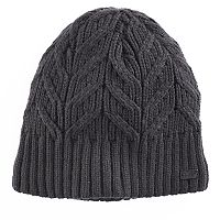 Women's Under Armour Around Town Knit Beanie