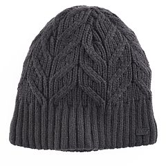 9186bba8d91 Women s Under Armour Around Town Knit Beanie