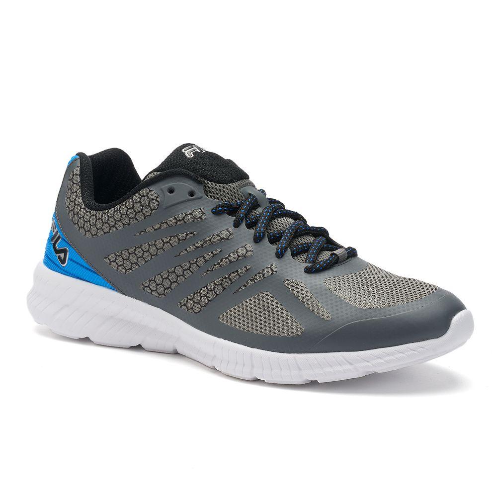 cheap top quality classic cheap online FILA® Memory Speedstride Men's ... Running Shoes under $60 cheap price P1NS9YZc