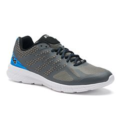 FILA® Memory Speedstride Men's Running Shoes