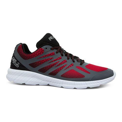d631205bc5e1 FILA® Memory Speedstride Men s Running Shoes