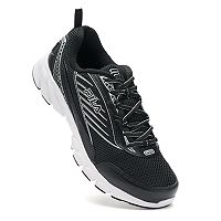 FILA® Forward 2 Men's Running Shoes