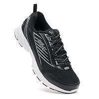 FILA® Forward 2 Men's Running Shoes