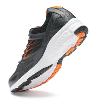 FILA® Royalty 2 Men's Running Shoes