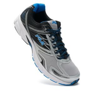 FILA® Royalty 2 Men's Running Shoes