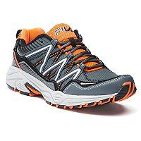 FILA® Headway 6 Men's Hiking Shoes