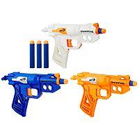 Nerf N-Strike Elite SnapFire Blasters