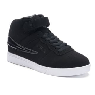 FILA® Vulc 13 Mid Men's Sneakers