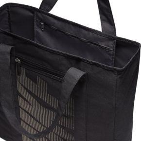 Nike Women's Gym Tote Backpack