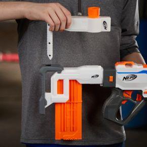 Nerf Modulus Regulator Blaster