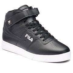 FILA® Vulc 13 Mid Plus Men's Sneakers