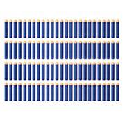 Nerf N-Strike Elite 100-Dart Refill Pack