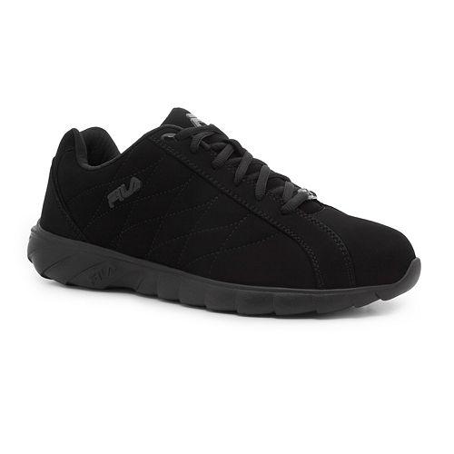FILA® Sable Men's Sneakers