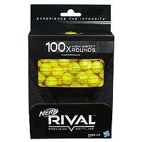 Nerf Revival 100 Round Refills