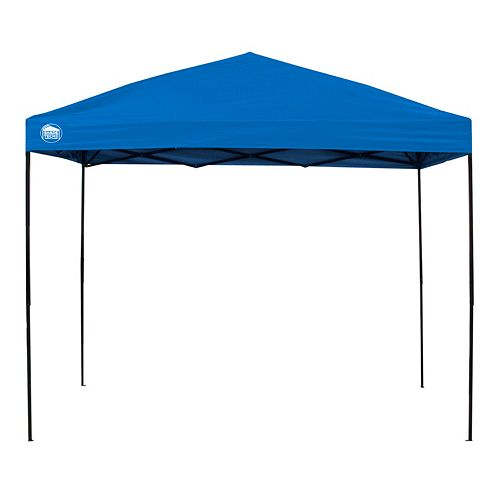 Quick Shade Tech II ST100 10' x 10' Instant Canopy