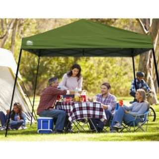 Quick Shade Tech II ST64 10' x 10' Instant Canopy