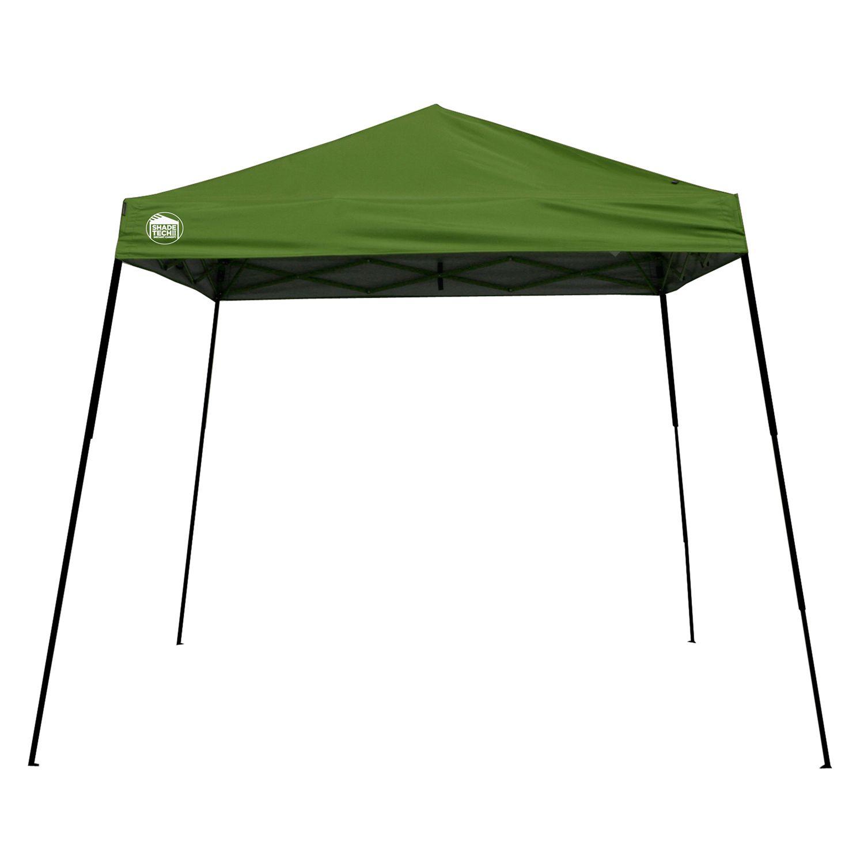 Quick Shade Tech II ST64 10u0027 x 10u0027 Instant Canopy  sc 1 st  Kohlu0027s & Canopies u0026 Shelters - Outdoor Recreation Sports u0026 Fitness | Kohlu0027s