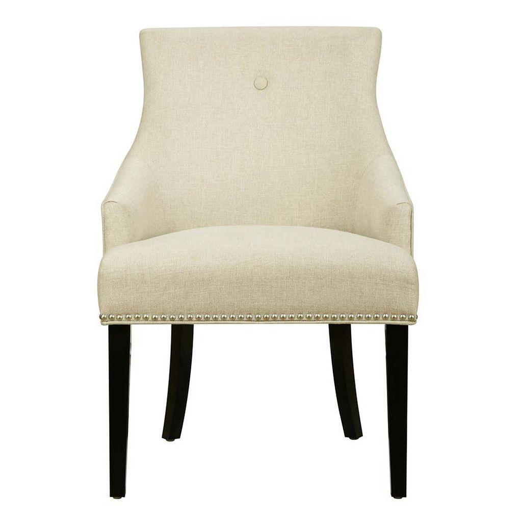 Pulaski Upholstered Dining Chair