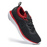 Reebok Astroride Run Fire MTM Men's Running Shoes