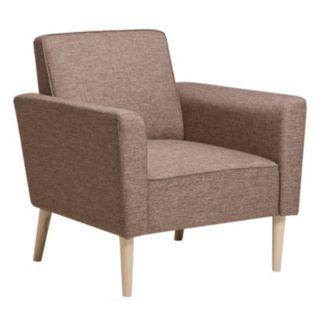Pulaski Arm Accent Chair