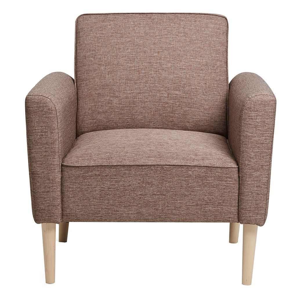 Pulaski Arm Accent Chair