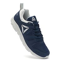 Reebok DashHex TR 2.0 Men's Running Shoes