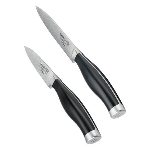 Calphalon Contemporary Cutlery 2-pc. Paring Knife Set