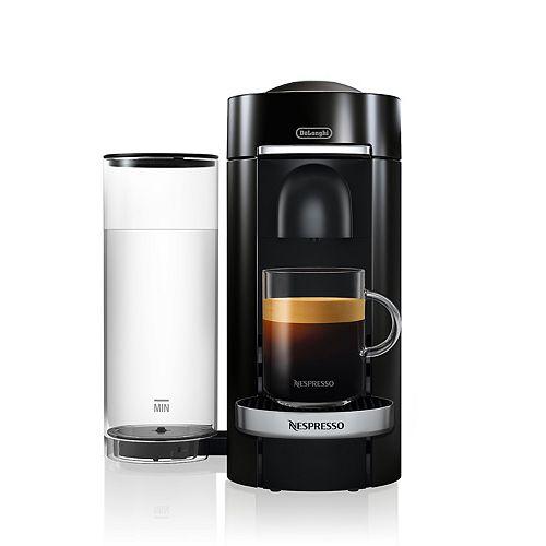 Nespresso Vertuo Plus Deluxe Coffee Amp Espresso Machine By