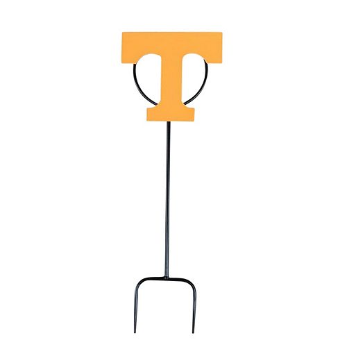 Tennessee Volunteers Outdoor Yard Stake