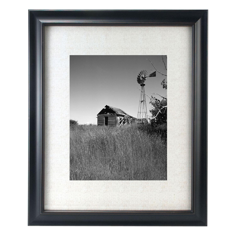 Tabletop Frames Frames - Picture Frames & Photo Albums, Home Decor ...