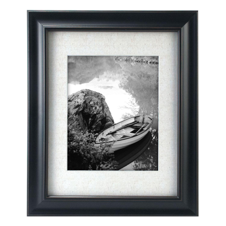 malden gallery barnside frame