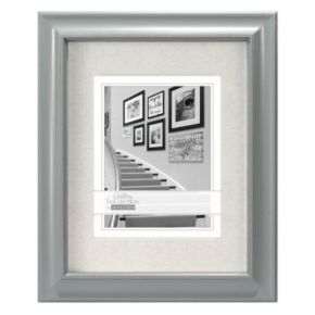 Malden Gallery Barnside Frame