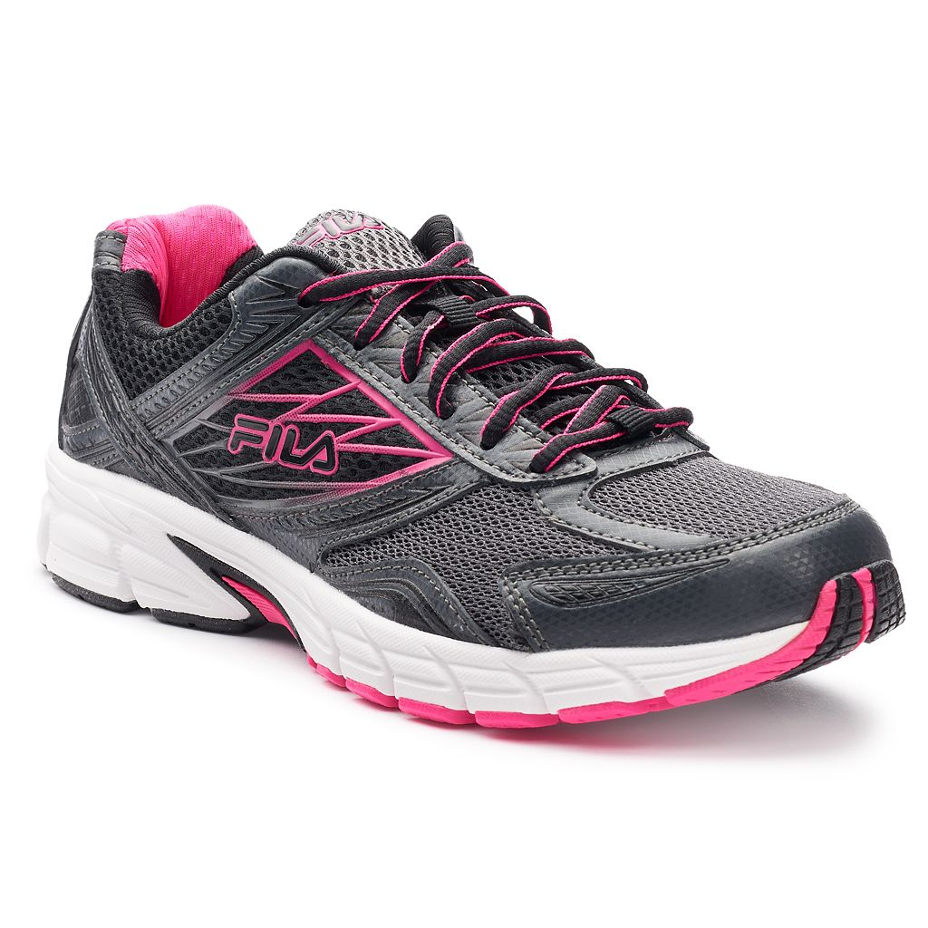 FILA® Royalty 2 Women's Running Shoes