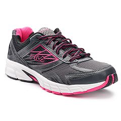 FILA® Royalty 2 Women's Running Shoes