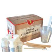 Copernicus Edible Chemistry Kit