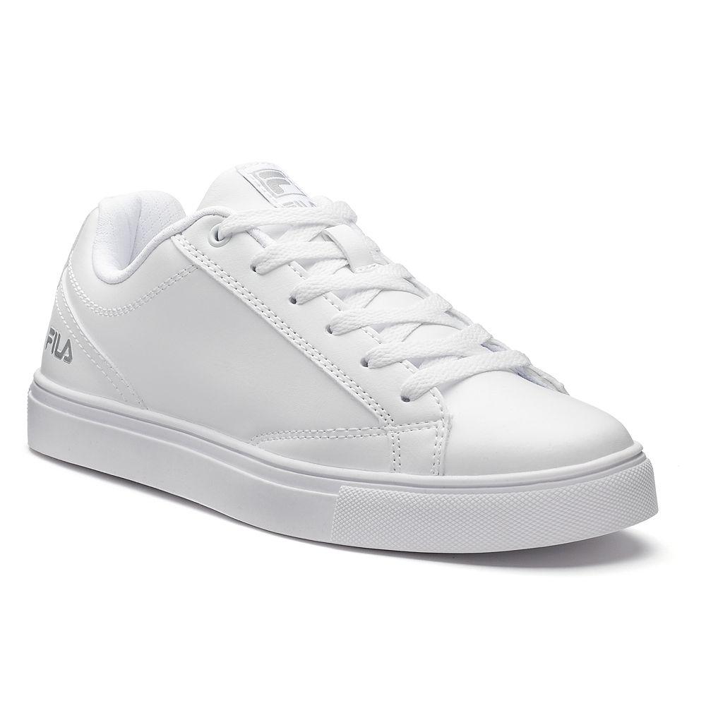 FILA® Amalfi Women's Sneakers VWAr5hLPj