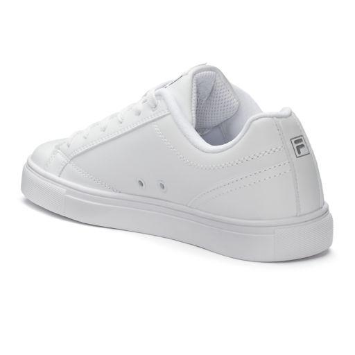 FILA® Amalfi Women's Sneakers