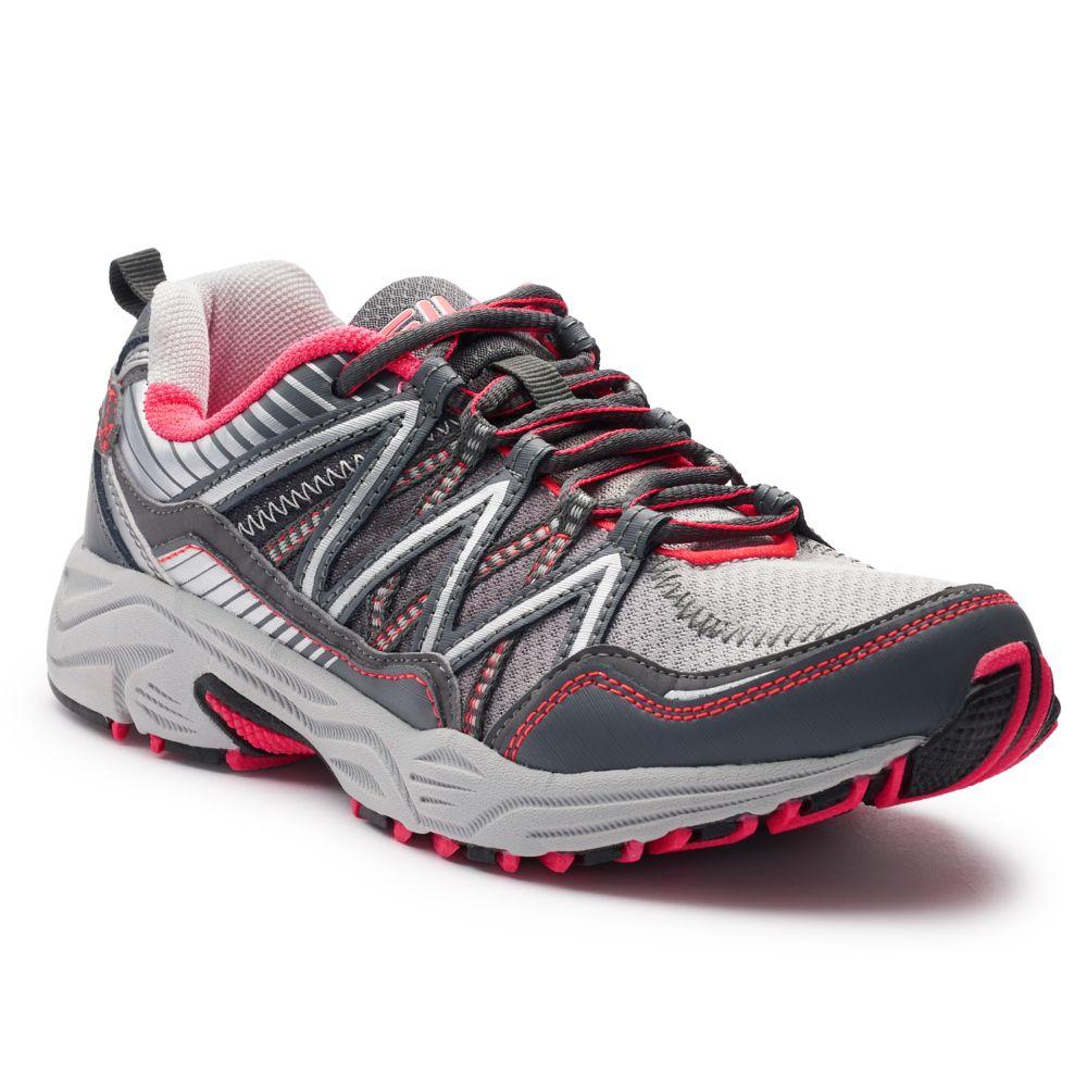 FILA® Headway 6 Women's Trail ... Shoes