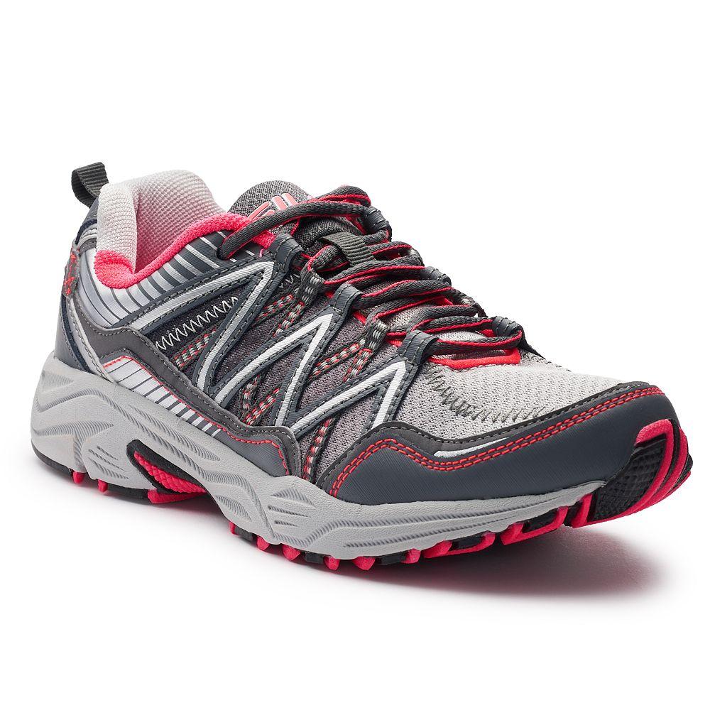 FILA® Headway 6 Women's Trail ... Shoes buy cheap under $60 discount extremely buy cheap pick a best 2014 unisex sale online IZM4Z