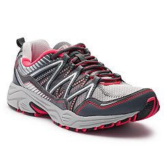 FILA® Headway 6 Women's Trail Shoes