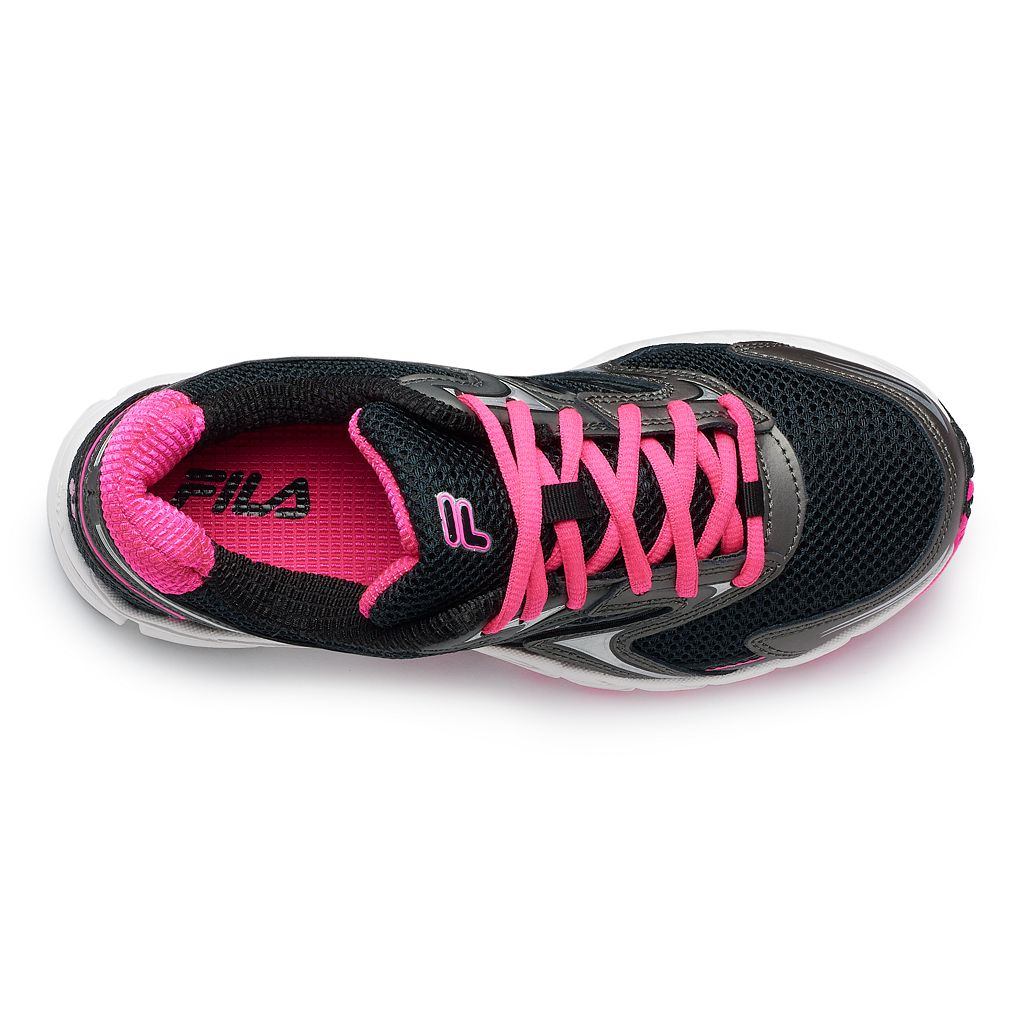 FILA® Xtent 4 Women's Running Shoes
