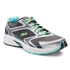 FILA® Xtent 4 Women's Running Shoes